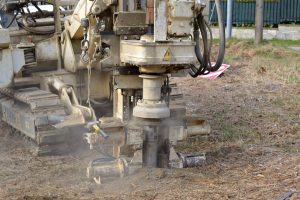 Water Well Drilling Oklahoma Drill Buying Considerations