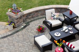 Terrace Gardening And Landscaping philadelphia Ideas